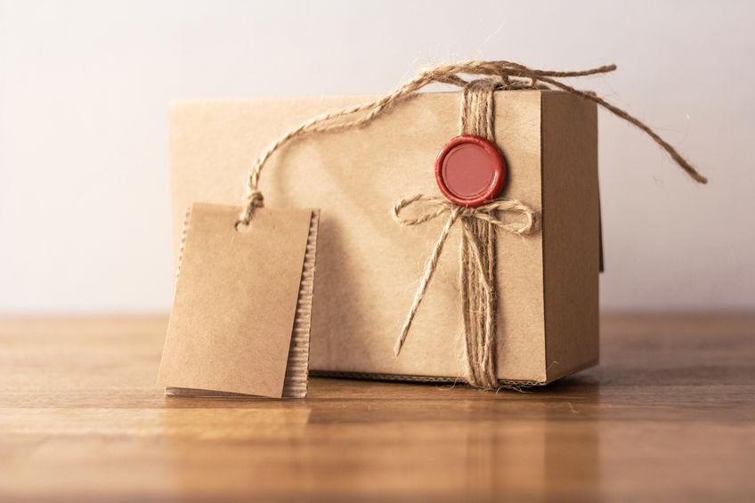 Il regalo: boomerang o dono?