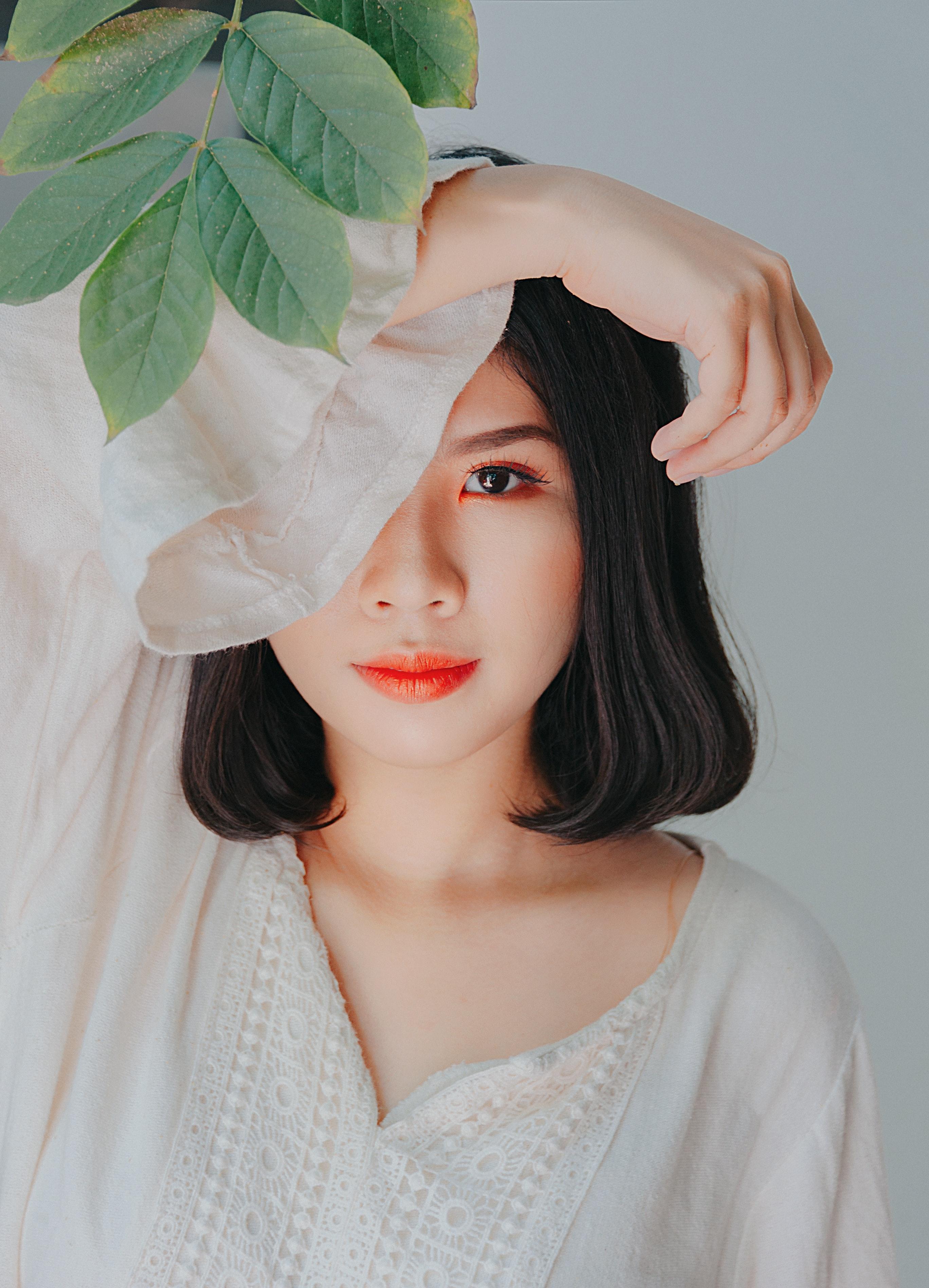 I 7 segreti della bellezza giapponese