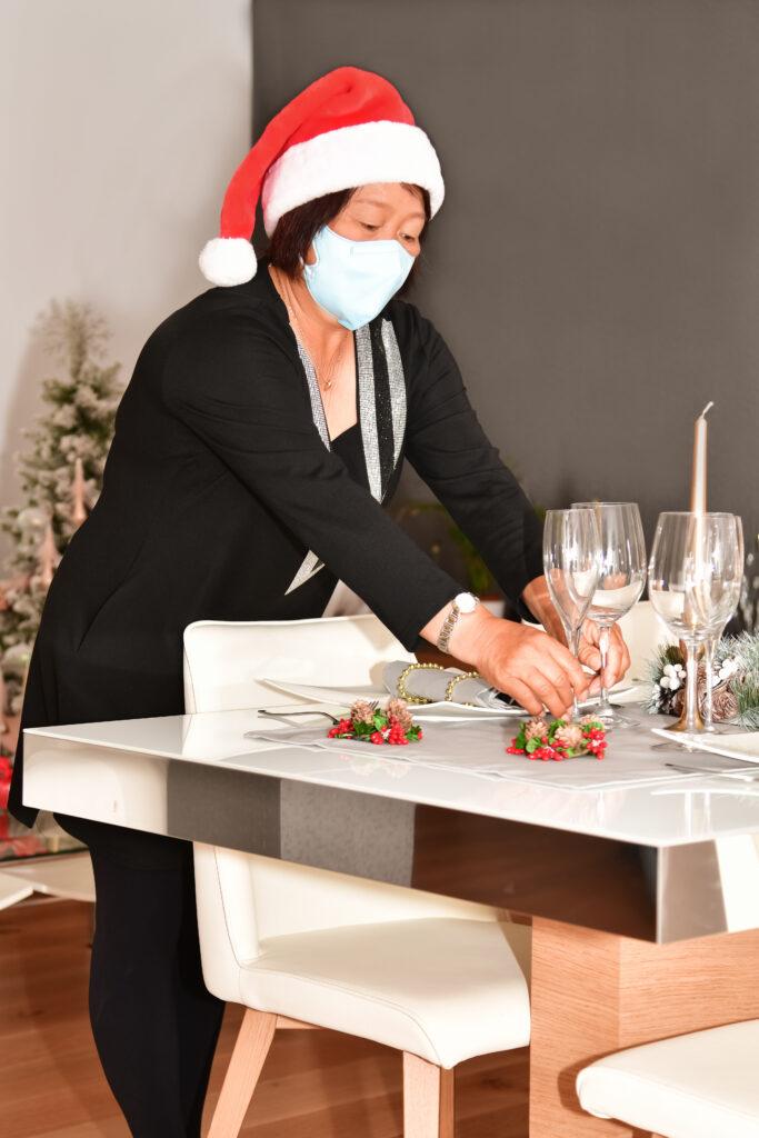 Natale in Giappone e Cina